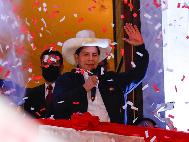 communist-wins-peru-presidential-election-after-month-of-fraud-accusations