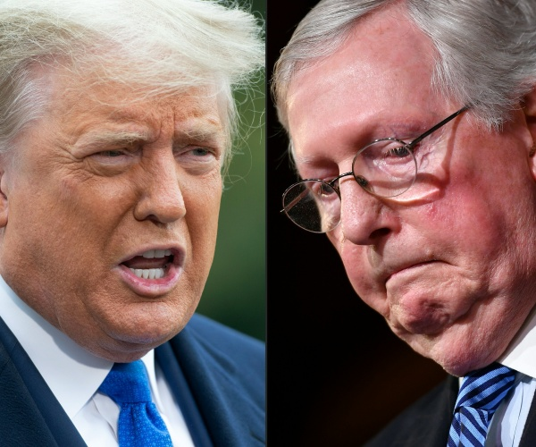 trump:-'mitch-is-a-bad-leader,-always-has-been'