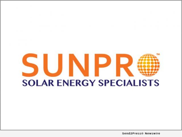 news:-sunpro-solar-named-second-largest-residential-contractor-in-the-us-|-citizenwire