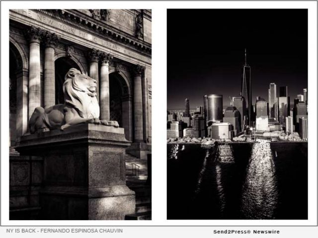 news:-new-york-is-back-–-photography-by-fernando-espinosa-chauvin-at-studio-anise-in-soho-|-citizenwire