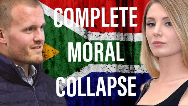 south-africa-descends-into-chaos-–-what-is-really-happening?