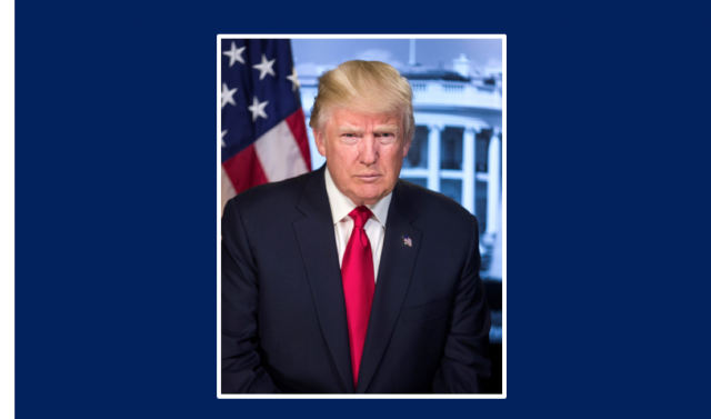 president-trump-visits-the-savage-nation-–-the-michael-savage-show-–-tuesday-july-20,-2021