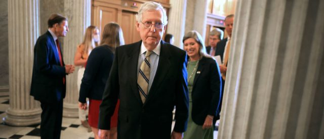 wednesday-evening-dispatch:-mcconnell-warns-of-lockdowns-if-vaccination-rates-stay-low
