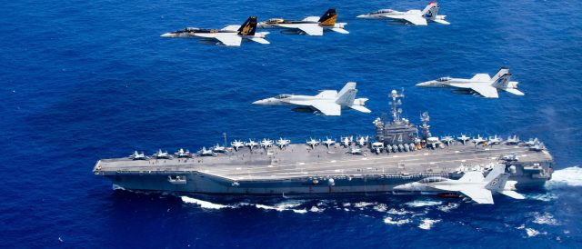 analysis:-congress-has-a-long-history-of-wading-into-naval-problems-—-but-can-they-fix-it-this-time?