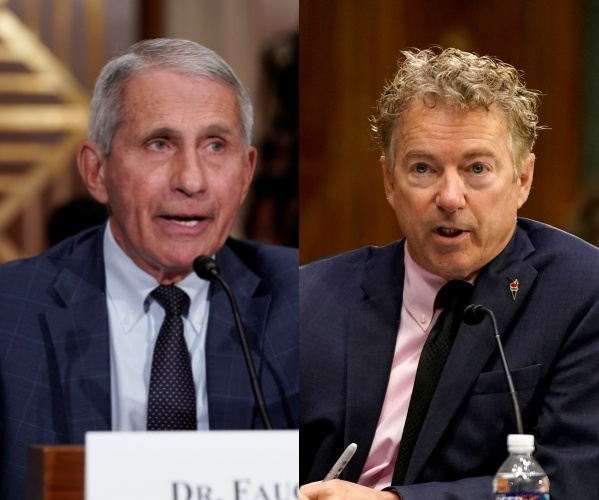 sen.-rand-paul-to-newsmax:-fauci-lies-come-from-elitism