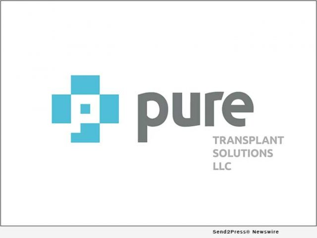 news:-pure-transplant-solutions,-llc-announces-research-collaboration-with-the-department-of-surgery-at-the-university-of-cambridge-|-citizenwire