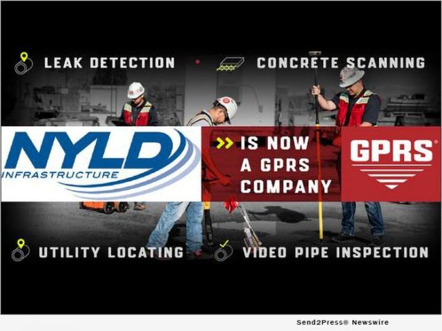 news:-gprs-acquires-new-york-leak-detection- -citizenwire