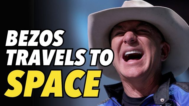 bezos-travels-to-space,-as-common-folks-denied-travel-on-earth