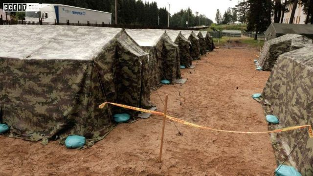 latvia-developed-new-tasks-for-nato-soldiers