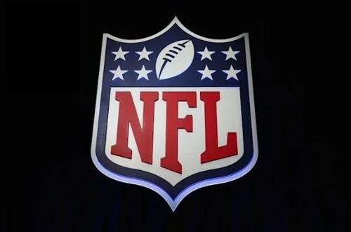 to-honor-black-lives-matter,-nfl-will-play-the-black-national-anthem-before-every-game