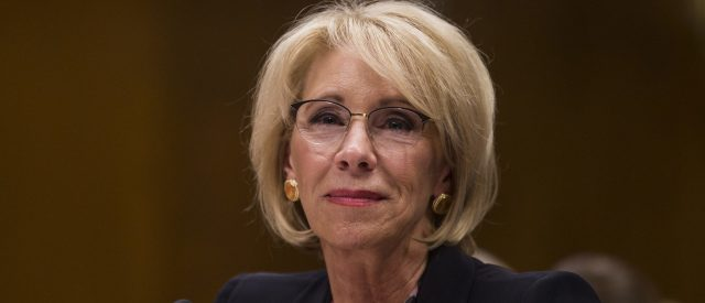 betsy-devos-blasts-crt,-encourages-parents-to-'speak-up'-when-they-see-it-in-schools