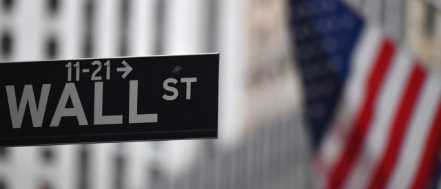 friday-evening-dispatch:-wall-street-continues-its-takeover-of-washington