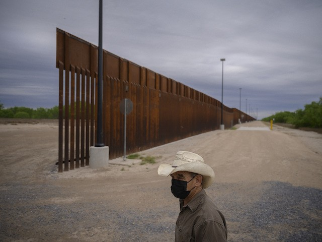 biden's-dhs-cancels-31-miles-of-border-wall-construction-funded-by-trump