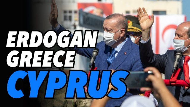 erdogan-visits-occupied-cyprus,-presses-for-two-state-solution