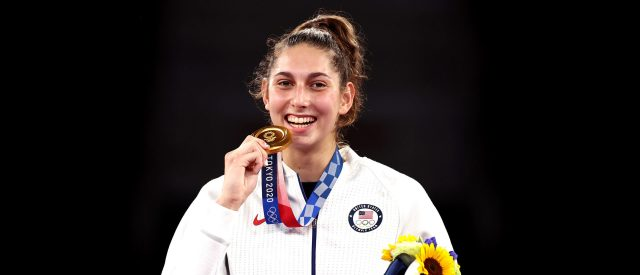 two-olympic-athletes-become-the-first-american-women-to-win-gold-in-their-events