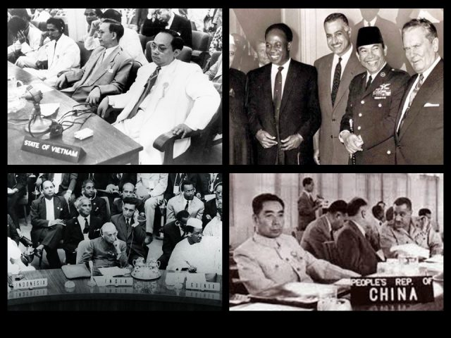 bandung-(asian-african)-conference-the-voice-of-the-people