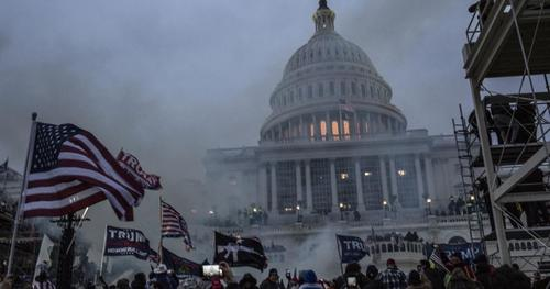 ron-paul-warns-the-jan.-6th-show-trials-threaten-all-of-us