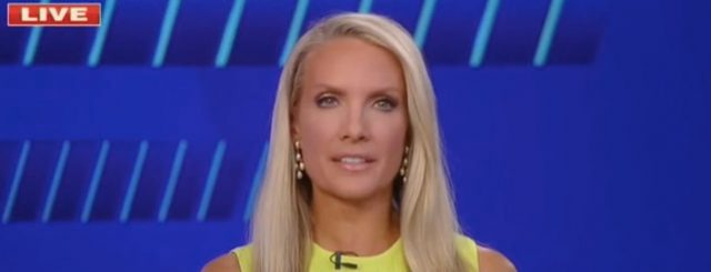 'do-not-send-one-thing':-dana-perino-mocks-texas-democrats-for-requesting-care-packages-on-the-taxpayers'-dime