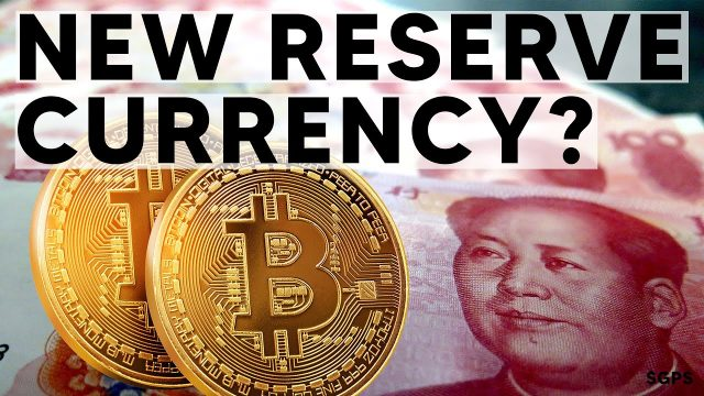 will-the-china-digital-yuan-currency-kill-the-us.-dollar-and-become-the-world-reserve?