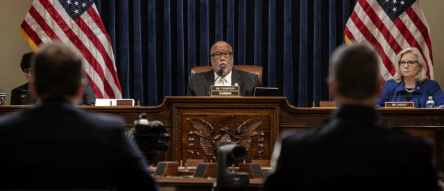 tuesday-evening-dispatch:-jan.-6-committee-begins-hearings