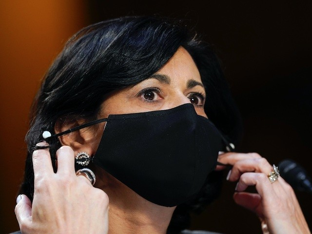 cdc-director-blames-unvaccinated-people,-not-her-own-agency,-for-reinstating-mask-guidance