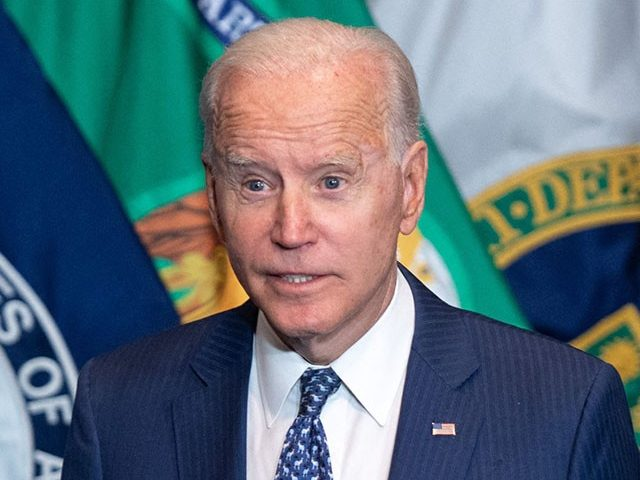 joe-biden-blames-resurgent-coronavirus-pandemic-on-unvaccinated-americans-for-'sowing-enormous-confusion'