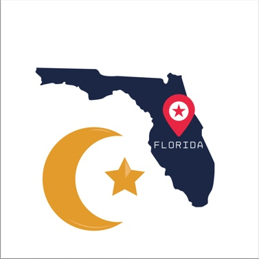 exclusive:-florida-funding-islamic-religious-teachings-as-schools-fail-students-who-object