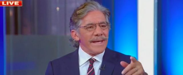 'arrogant,-selfish,-reckless':-geraldo-rivera-says-he-thinks-less-of-unvaccinated-people