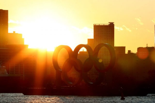 'i-can-die':-athletes-protest-extreme-heat-at-tokyo-olympics