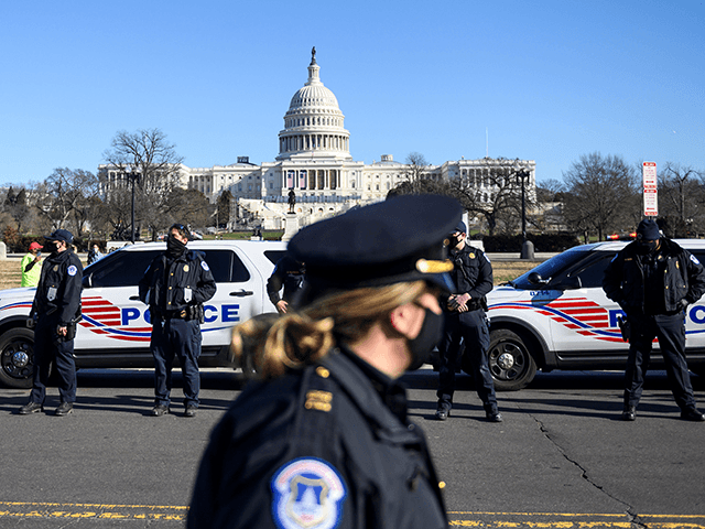 pelosi-shuts-capitol-police-union-out-of-january-6th-committee