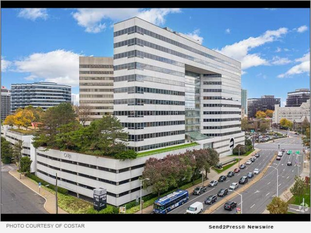 news:-spectacular-11,685-square-foot-office-space-sublease-at-107-elm-street-in-stamford,-ct-represented-by-choyce-peterson-|-citizenwire