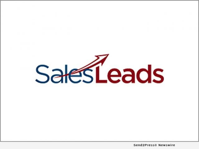news:-salesleads-inc.-introduces-new-business-development-service-led-by-industrial-sales-growth-veteran,-brian-capobianco- -citizenwire