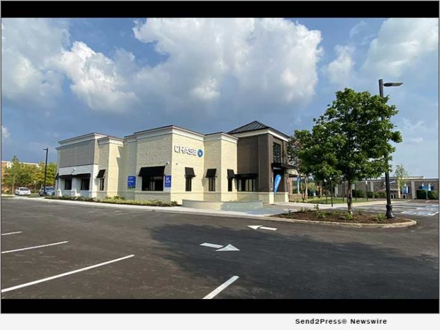 news:-us.-properties-group-brings-chase-bank-to-the-streets-of-indian-lake,-hendersonville,-tennessee-|-citizenwire