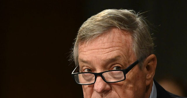 durbin:-'not-going-to-rule-out'-reconciliation-for-daca