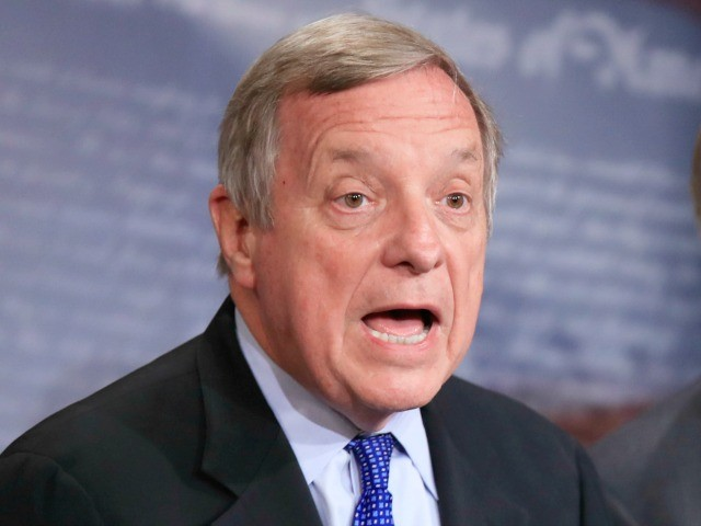 durbin:-so-many-americans-are-'desperate-to-believe'-trump's-'manufactured-madness'-that-he-won-2020