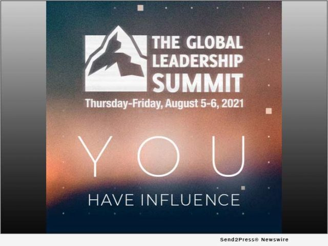 news:-the-global-leadership-summit-2021-broadcasts-live-on-august-5-6-to-650+-host-sites-across-the-us.-and-online- -citizenwire