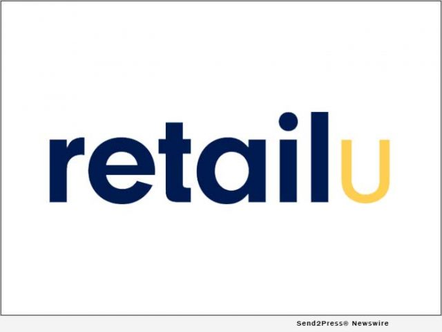 news:-retailu-partners-with-one-voice-one-team-to-champion-youth-employment-in-retail-|-citizenwire