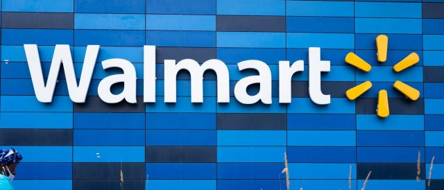 walmart-requires-covid-19-vaccine-for-hq-employees
