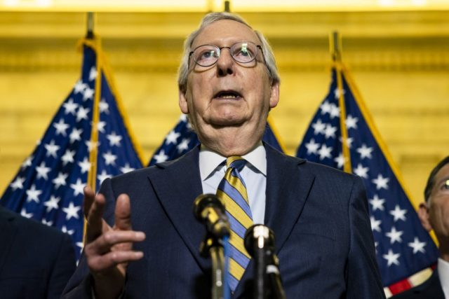 mitch-mcconnell-calls-for-president-biden-to-withdraw-david-chipman-nomination