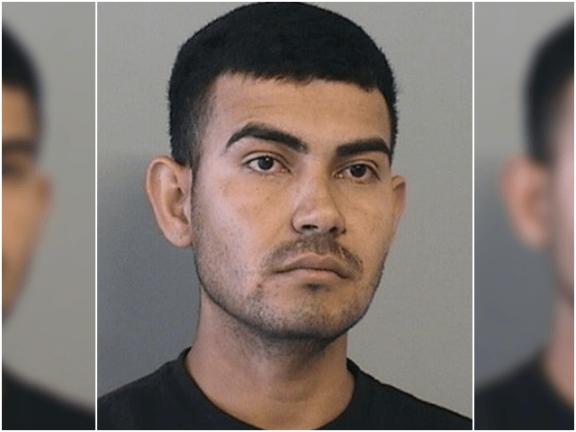 convicted-illegal-alien-rapist-accused-of-impregnating-12-year-old
