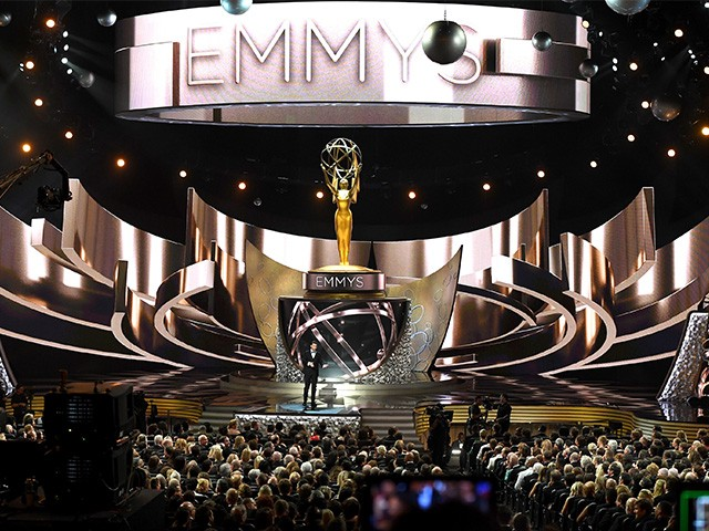 emmys-attendees-required-to-show-proof-of-vaccination