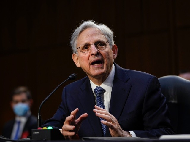 ag-garland:-'unlawful'-for-texas-to-stop-bussing-of-illegal-aliens-into-us.