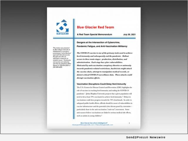 news:-blue-glacier-publishes-'red-team'-report-on-cybercrime-and-anti-vaccination-militancy-|-citizenwire