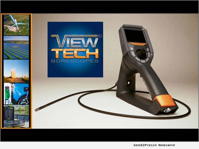 news:-renewable-energy-preventative-maintenance-and-visual-inspections-successful-with-video-borescopes- -citizenwire