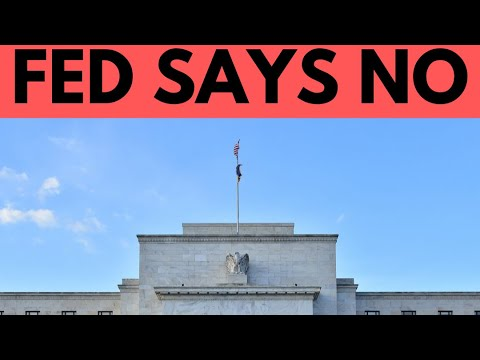 fed-promises-more-free-money-for-all-–-the-money-gps-live