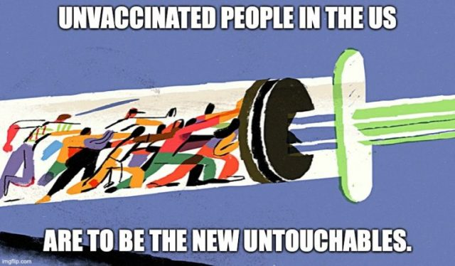the-great-reset-move-against-unvaccinated-people-is-imminent-[video]