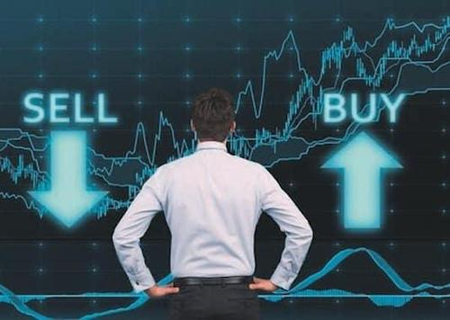 save,-invest,-speculate,-trade,-or-gamble?