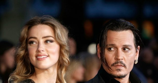 judge-sides-with-johnny-depp,-aclu-must-show-if-amber-heard-donated-divorce-settlement-money