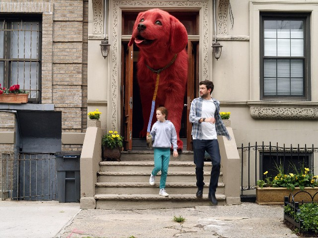 nolte:-here-we-go-again-–-paramount-pulls-'clifford'-theatrical-release-over-delta-hysteria