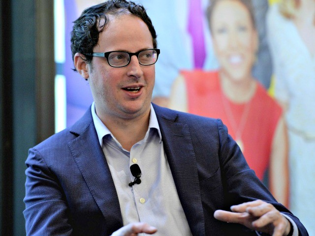 former-new-york-times-reporter-nate-silver-slams-'newspaper-of-record'-for-'misinformation'